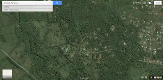 Photo 1: Lot for Sale in Chilibre, Panama