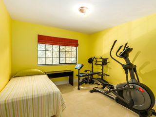 Photo 17: 5291 JASKOW Drive in Richmond: Lackner House for sale : MLS®# V1081253