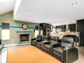Photo 8: 5291 JASKOW Drive in Richmond: Lackner House for sale : MLS®# V1081253