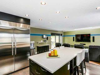 Photo 7: 5291 JASKOW Drive in Richmond: Lackner House for sale : MLS®# V1081253