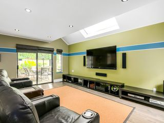 Photo 9: 5291 JASKOW Drive in Richmond: Lackner House for sale : MLS®# V1081253