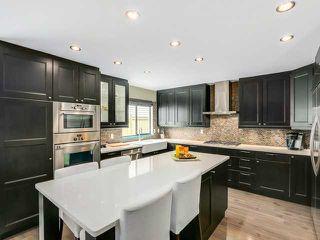 Photo 6: 5291 JASKOW Drive in Richmond: Lackner House for sale : MLS®# V1081253