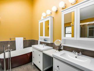 Photo 14: 5291 JASKOW Drive in Richmond: Lackner House for sale : MLS®# V1081253