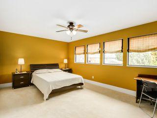 Photo 16: 5291 JASKOW Drive in Richmond: Lackner House for sale : MLS®# V1081253