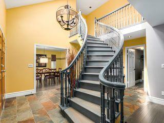 Photo 2: 5291 JASKOW Drive in Richmond: Lackner House for sale : MLS®# V1081253