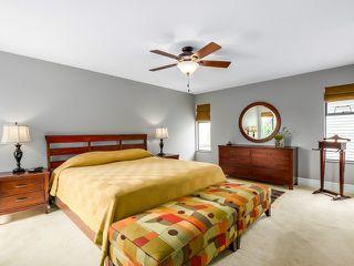 Photo 11: 5291 JASKOW Drive in Richmond: Lackner House for sale : MLS®# V1081253