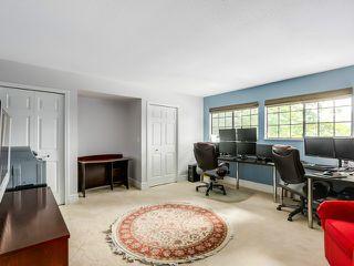 Photo 15: 5291 JASKOW Drive in Richmond: Lackner House for sale : MLS®# V1081253