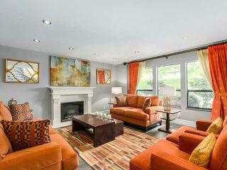 Photo 3: 5291 JASKOW Drive in Richmond: Lackner House for sale : MLS®# V1081253