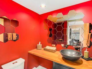 Photo 10: 5291 JASKOW Drive in Richmond: Lackner House for sale : MLS®# V1081253