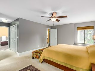 Photo 12: 5291 JASKOW Drive in Richmond: Lackner House for sale : MLS®# V1081253