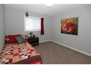 Photo 13: 148 ELGIN Terrace SE in CALGARY: McKenzie Towne Residential Detached Single Family for sale (Calgary)  : MLS®# C3632138