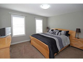 Photo 8: 148 ELGIN Terrace SE in CALGARY: McKenzie Towne Residential Detached Single Family for sale (Calgary)  : MLS®# C3632138