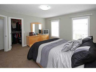 Photo 9: 148 ELGIN Terrace SE in CALGARY: McKenzie Towne Residential Detached Single Family for sale (Calgary)  : MLS®# C3632138