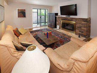 Photo 19: 1420 VIEW CR in Tsawwassen: Beach Grove House for sale : MLS®# V1074121