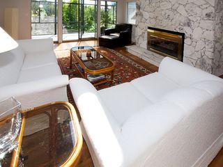 Photo 6: 1420 VIEW CR in Tsawwassen: Beach Grove House for sale : MLS®# V1074121