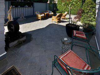 Photo 4: 1420 VIEW CR in Tsawwassen: Beach Grove House for sale : MLS®# V1074121