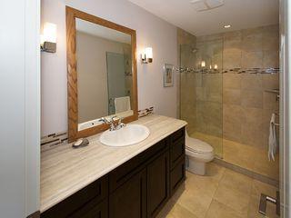 Photo 16: 1420 VIEW CR in Tsawwassen: Beach Grove House for sale : MLS®# V1074121