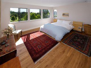 Photo 15: 1420 VIEW CR in Tsawwassen: Beach Grove House for sale : MLS®# V1074121