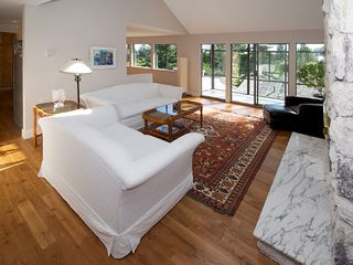 Photo 5: 1420 VIEW CR in Tsawwassen: Beach Grove House for sale : MLS®# V1074121