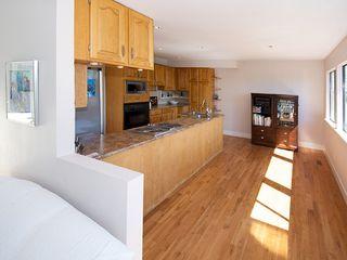 Photo 8: 1420 VIEW CR in Tsawwassen: Beach Grove House for sale : MLS®# V1074121