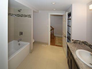 Photo 20: 1420 VIEW CR in Tsawwassen: Beach Grove House for sale : MLS®# V1074121