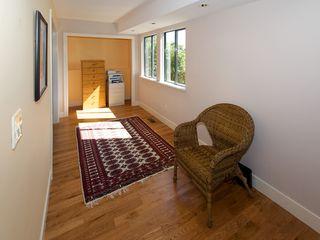 Photo 18: 1420 VIEW CR in Tsawwassen: Beach Grove House for sale : MLS®# V1074121