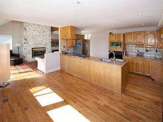 Photo 9: 1420 VIEW CR in Tsawwassen: Beach Grove House for sale : MLS®# V1074121