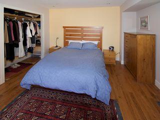 Photo 17: 1420 VIEW CR in Tsawwassen: Beach Grove House for sale : MLS®# V1074121