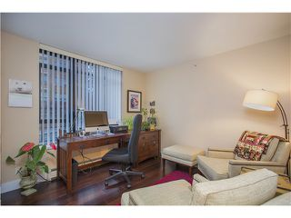 Photo 9: # 108 175 W 1ST ST in North Vancouver: Lower Lonsdale Condo for sale : MLS®# V1098740