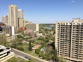 Photo 2: 9819 - 104 Street: Edmonton Condo for sale : MLS®# E3415231