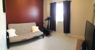 Photo 15: 9819 - 104 Street: Edmonton Condo for sale : MLS®# E3415231