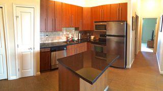 Photo 6: 9819 - 104 Street: Edmonton Condo for sale : MLS®# E3415231