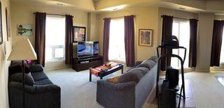 Photo 5: 9819 - 104 Street: Edmonton Condo for sale : MLS®# E3415231