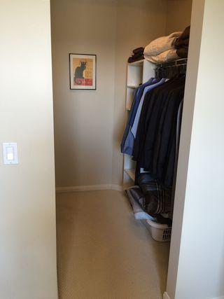 Photo 11: 9819 - 104 Street: Edmonton Condo for sale : MLS®# E3415231