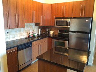 Photo 7: 9819 - 104 Street: Edmonton Condo for sale : MLS®# E3415231