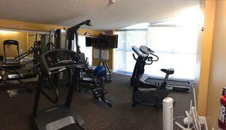 Photo 22: 9819 - 104 Street: Edmonton Condo for sale : MLS®# E3415231