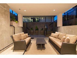 Photo 19: 2458 LAWSON AV in West Vancouver: Dundarave House for sale : MLS®# V1103860