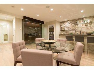 Photo 17: 2458 LAWSON AV in West Vancouver: Dundarave House for sale : MLS®# V1103860