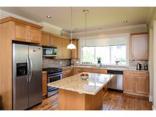 Photo 13: 41751 HONEY LN in Squamish: Brackendale Condo for sale : MLS®# V1124536