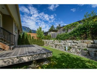 Photo 12: 41751 HONEY LN in Squamish: Brackendale Condo for sale : MLS®# V1124536