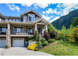 Photo 11: 41751 HONEY LN in Squamish: Brackendale Condo for sale : MLS®# V1124536