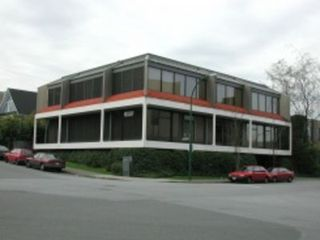 Main Photo: 100 East First Street in North Vancouver: Home for sale