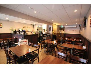 Photo 1: 841 BIDWELL ST in Vancouver West: West End VW Home for sale : MLS®# V4042832