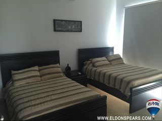 Photo 9: Condo for sale in the Playa Blanca Resort - Founders IV