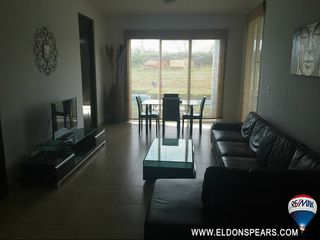 Photo 6: Condo for sale in the Playa Blanca Resort - Founders IV