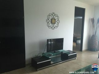 Photo 8: Condo for sale in the Playa Blanca Resort - Founders IV