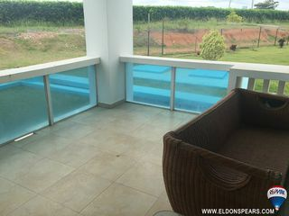 Photo 3: Condo for sale in the Playa Blanca Resort - Founders IV