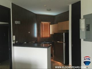 Photo 2: Condo for sale in the Playa Blanca Resort - Founders IV