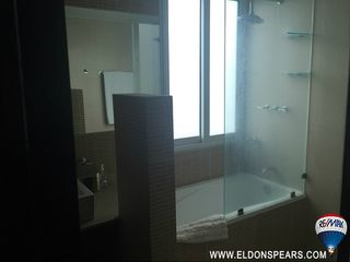 Photo 5: Condo for sale in the Playa Blanca Resort - Founders IV