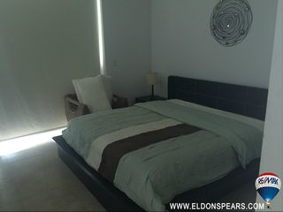 Photo 4: Condo for sale in the Playa Blanca Resort - Founders IV